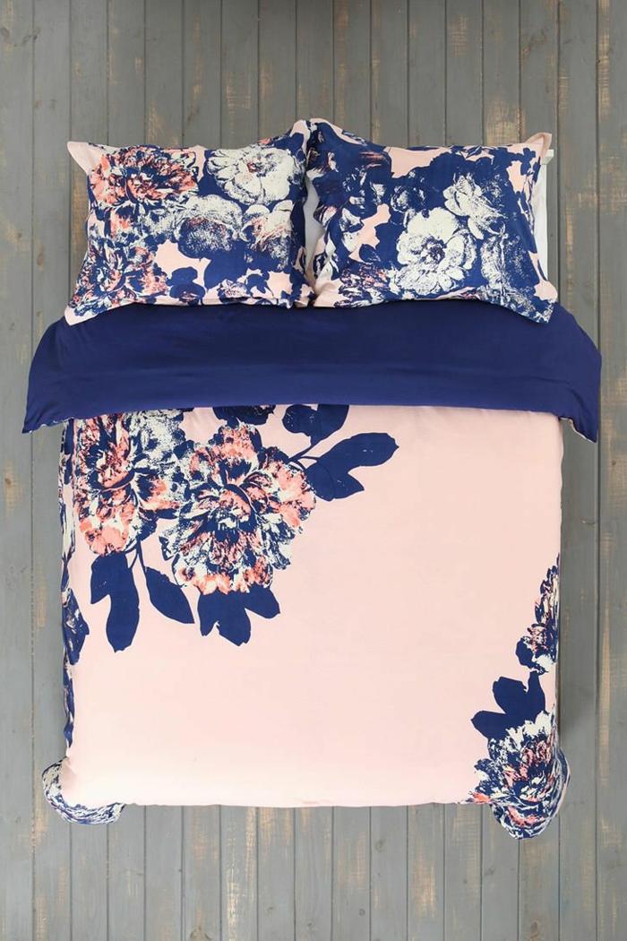 housse-de-couette-240x260-coloré-pour-votre-lit-chambre-a-coucher-moderne-et-bien-amenage