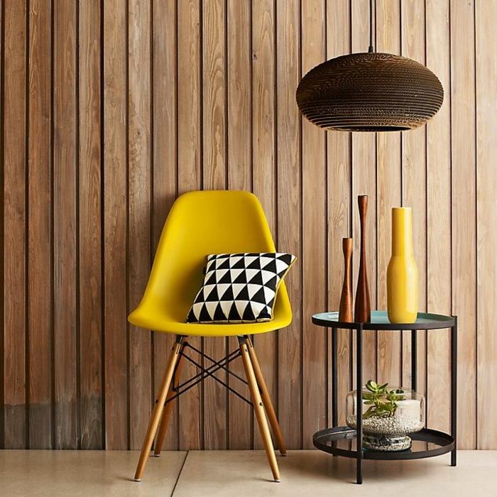 sup rieur housse de coussin pour canape 60x60 9 housse de coussin 60x60 motifs blancs noirs. Black Bedroom Furniture Sets. Home Design Ideas