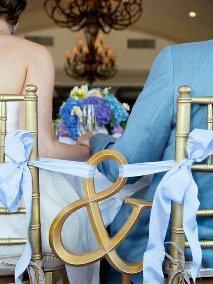 housse-de-mariage-originale-pas-cher-pour-decorer-votre-mariage-quelle-decoration-choisir