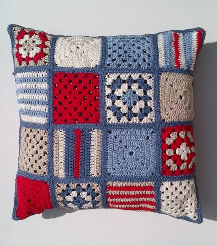 housses-de-coussins-tricotés-comment-choisir-les-housses-de-coussins-tricotés