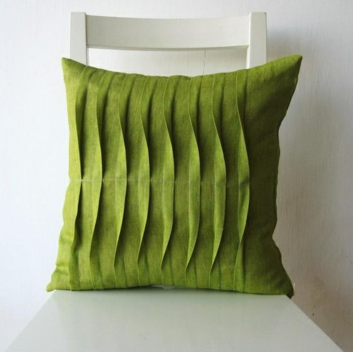 housse de coussin pour canap 60x60 blog de conception de maison. Black Bedroom Furniture Sets. Home Design Ideas
