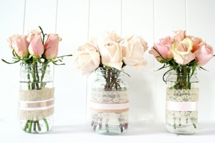 idée-cadeau-pour-belle-mère-à-faire-soi-même-fleurs-et-vase