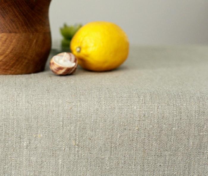 idée-déco-inspiration-table-avec-nappe-en-lin-belle-limon