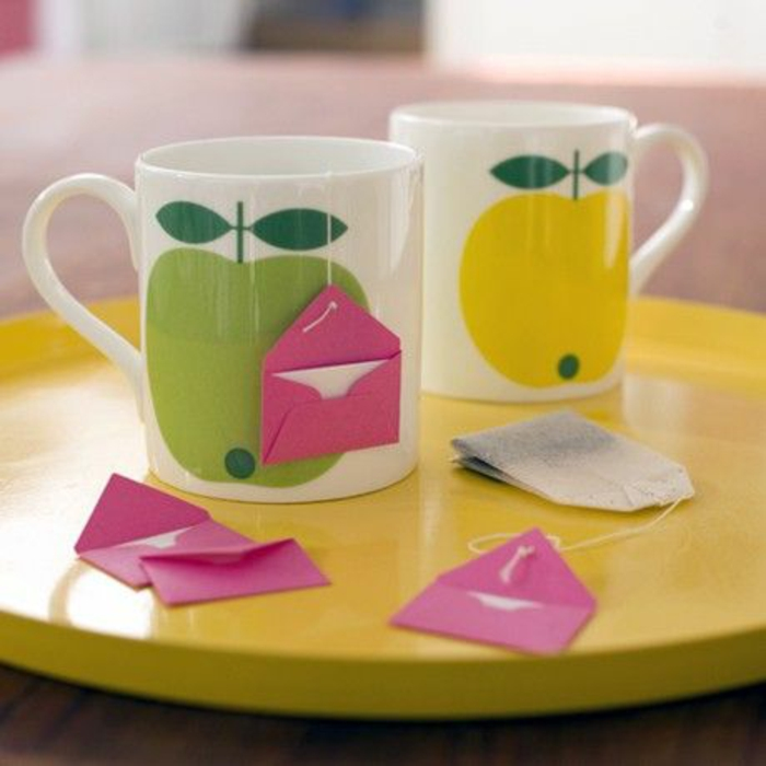 idée-de-cadeau-original-pour-femme-boucles-d'oreille-geek-cool-cadeaux-du-thé-personnalisé