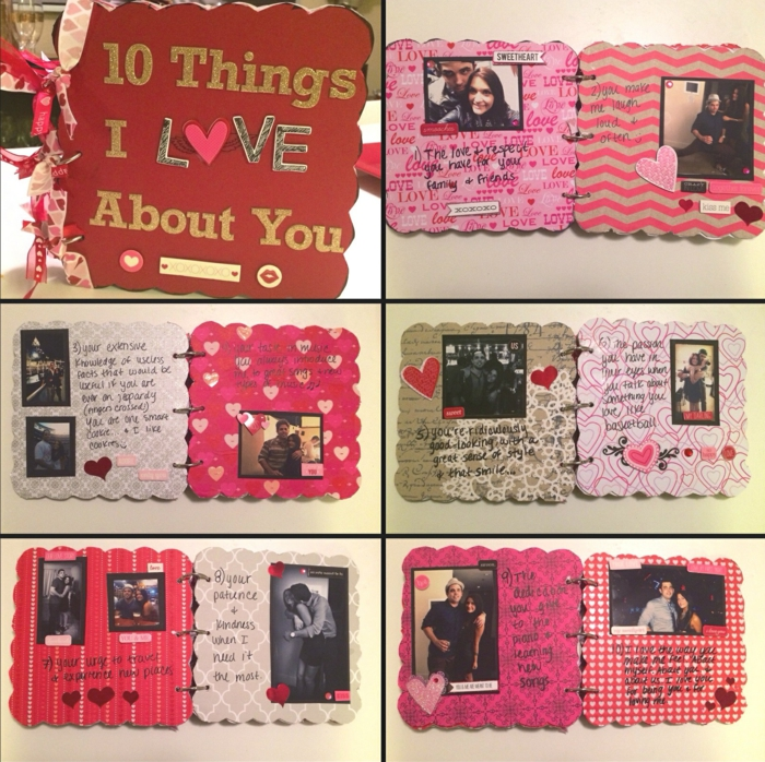 idée-de-cadeau-original-pour-femme-boucles-d'oreille-geek-cool-cadeaux-livre-amour