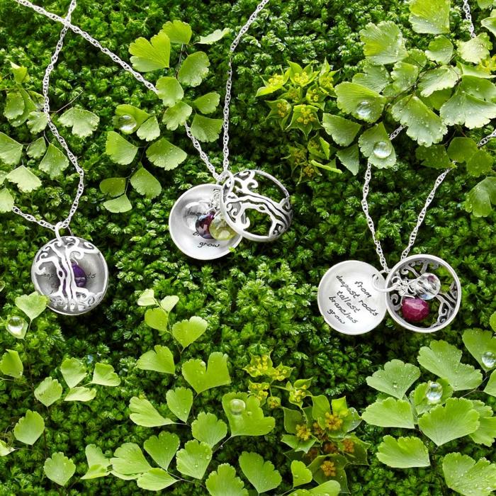 idée-photo-originale-cadeau-anniversaire-femme-idée-cadeau-romantique-cool-idée