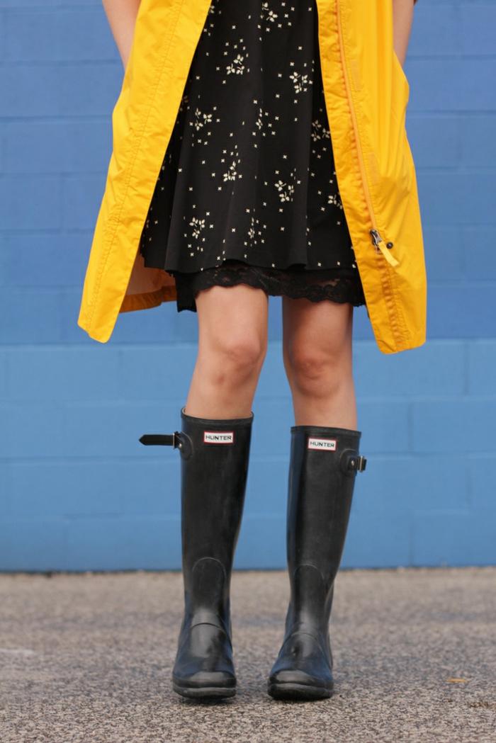 idées-bottes-aigle-après-ski-femme-s-habiller-bien-jour-froid-idée-tenue