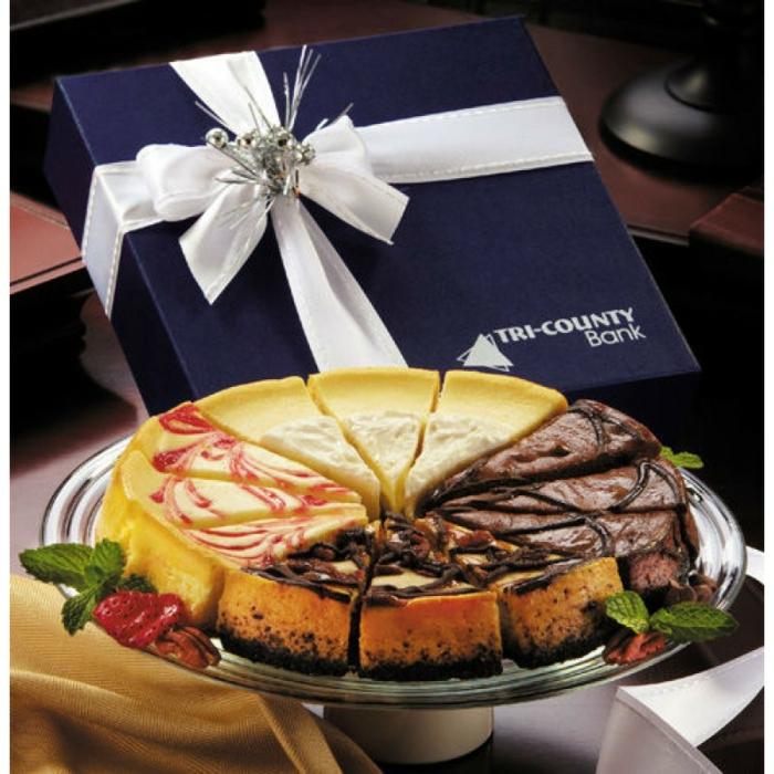 idées-cadeau-belle-mere-cadeau-pour-belle-mère-cheese-cake-cadeau-gâteau au fromage