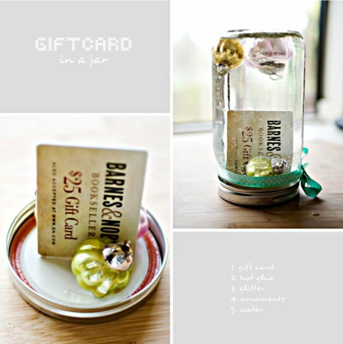 idées-cadeaux-original-cadeau-style-sac-à-main-en-cuir-de-marque-une-idée-gift-carte-cadeau
