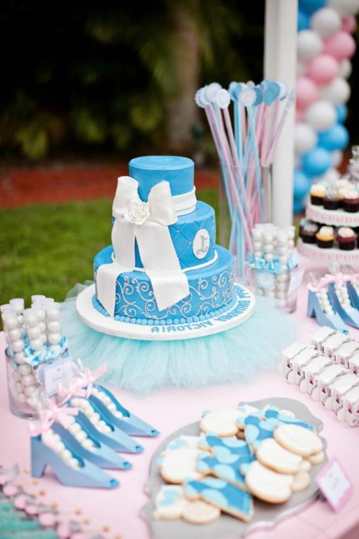 idées-déco-cendrillon-dessin-animé-inspiration-fête-décoration-originale-gâteau-yammm