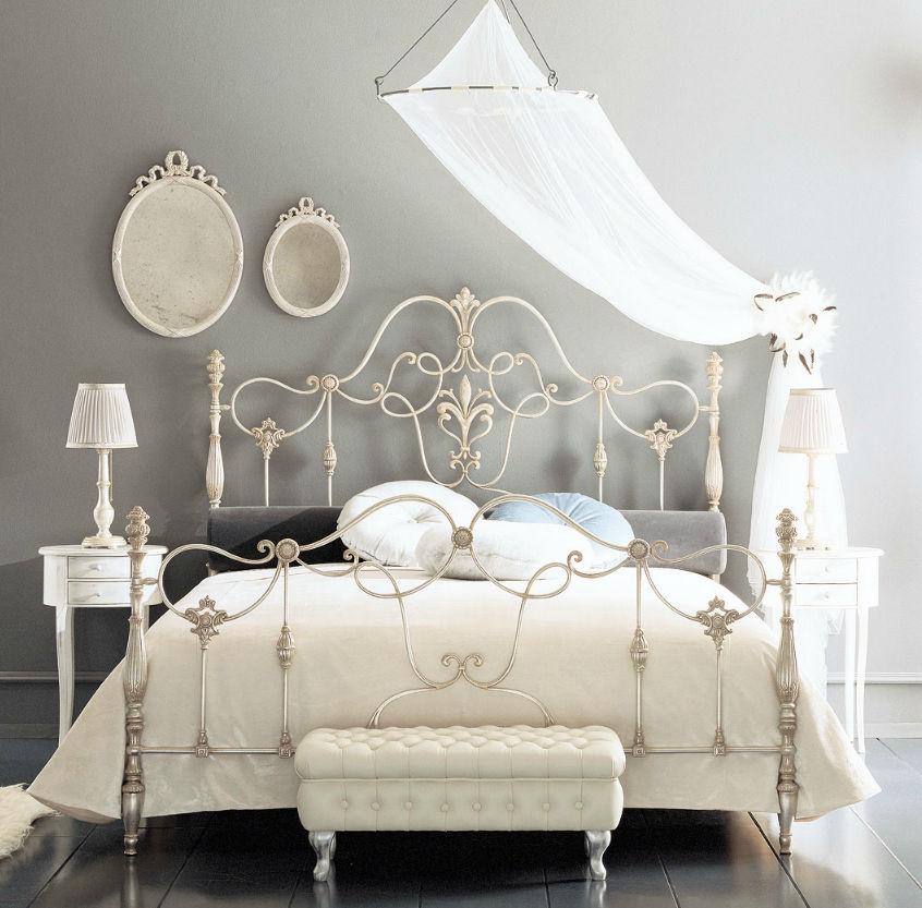 idées-déco-chambre-adulte-complete-lit-chambre-à-coucher-stylée