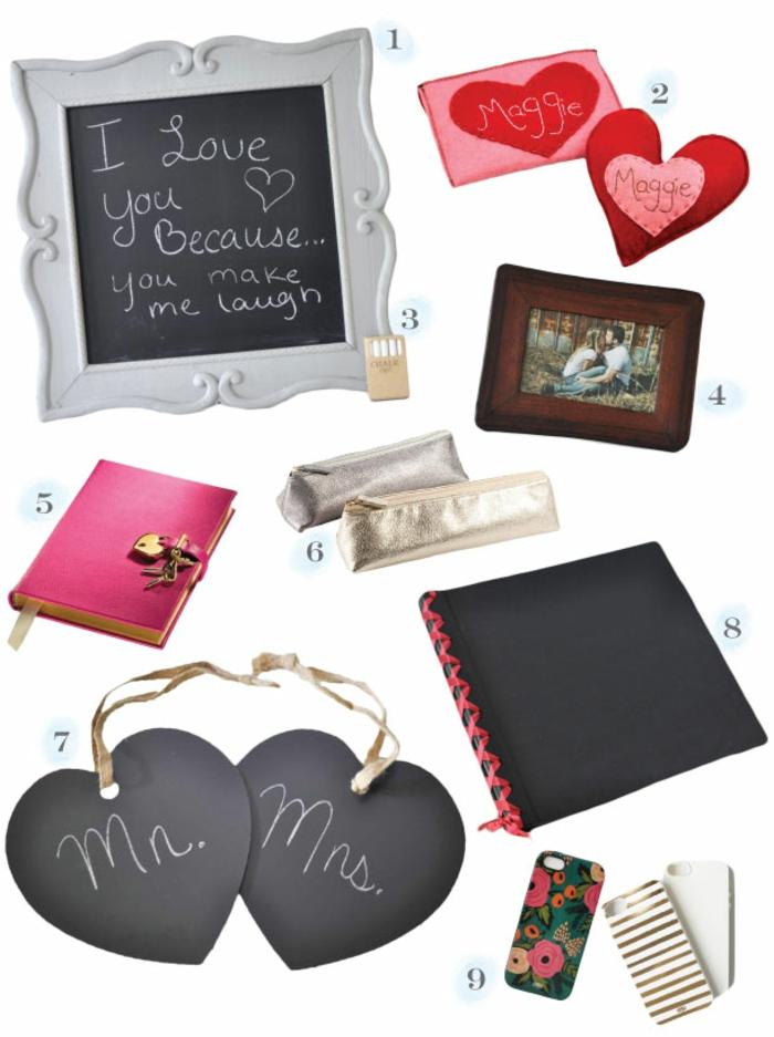 idées-de-cadeau-original-pour-femme-boucles-d'oreille-geek-cool-cadeaux-elle-et-lui