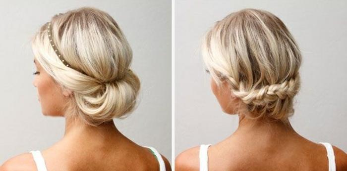 idées-hignon-flou-sur-cheveux-bouclés-coupe-cheveux-mi-long-2015-coiffure-resized