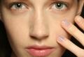 30 idées quel vernis à ongles choisir