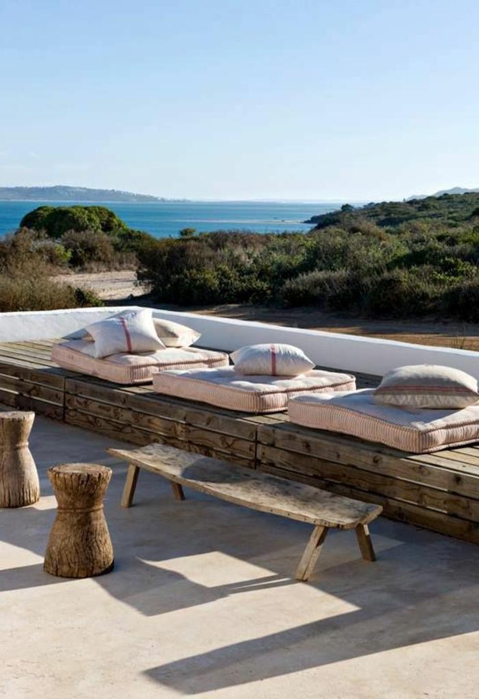 idee-amenagement-jardin-pour-avoir-une-jolie-terrasse-avec-vue-vers-la-mer