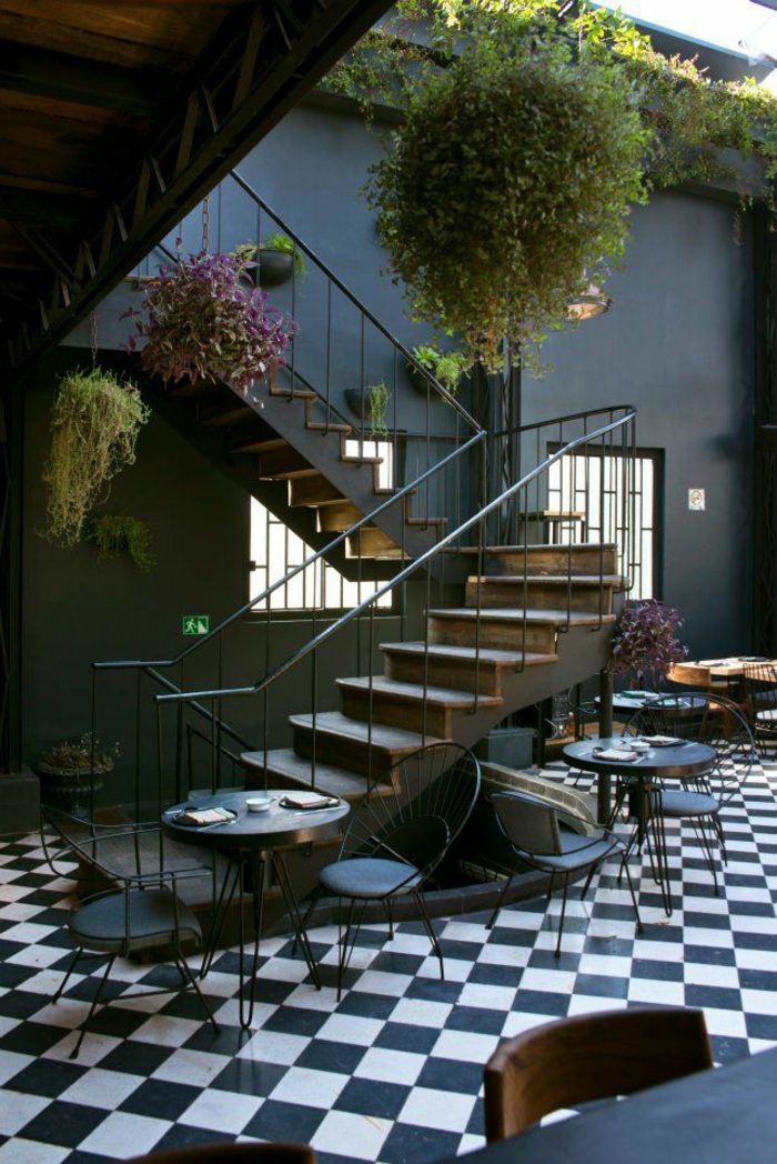 idee-amenagement-jardin-quel-meubles-de-jardin-choisir-pour-aménager-sa-terrasse