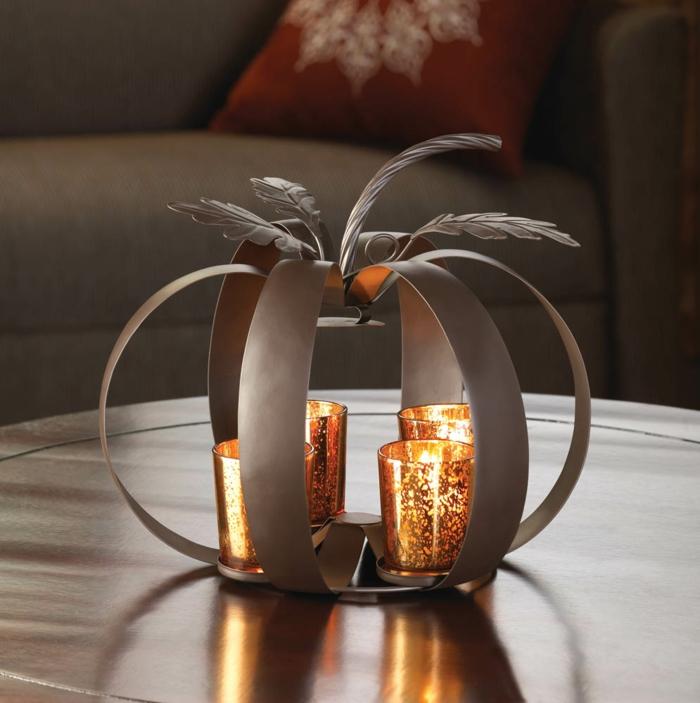 idee-cadeau-belle-mere-cadeau-pour-belle-mère-déco-maison-bougies