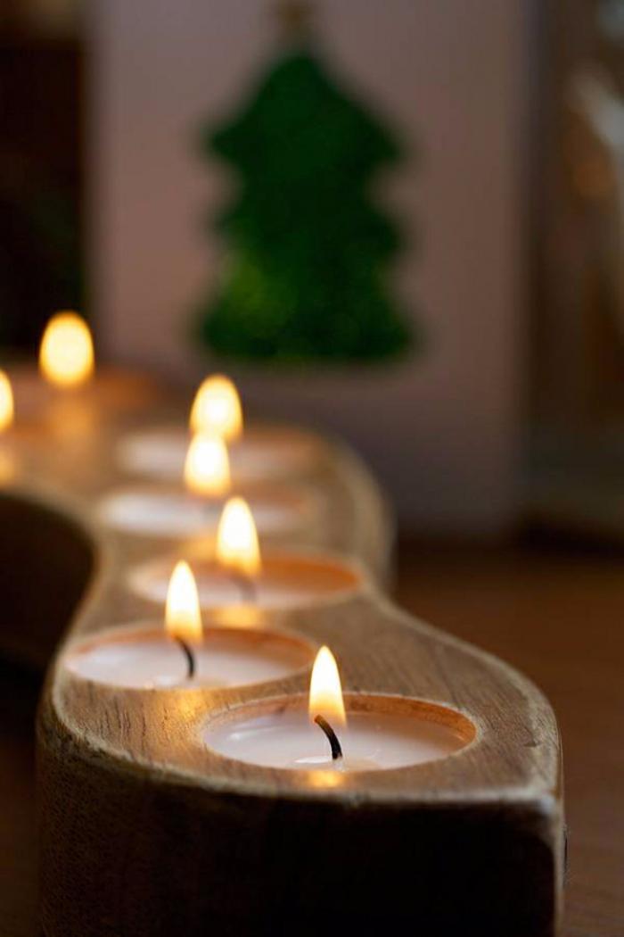 idee-cadeau-belle-mere-cadeau-pour-belle-mère-décoratives-bougies