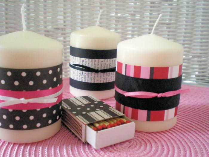 idee-cadeau-belle-mere-cadeau-pour-belle-mère-diy-bougies-personnalisées