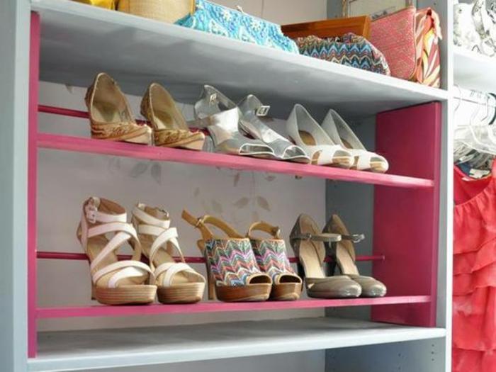 ikea-meuble-chaussure-meubles-à-chaussures-dans-le-dressing-moderne-pour-les-chaussures