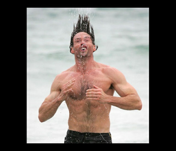 image-drôle-gratuite-image-drôles-voir-images-droles-Hugh-Jackman-resized