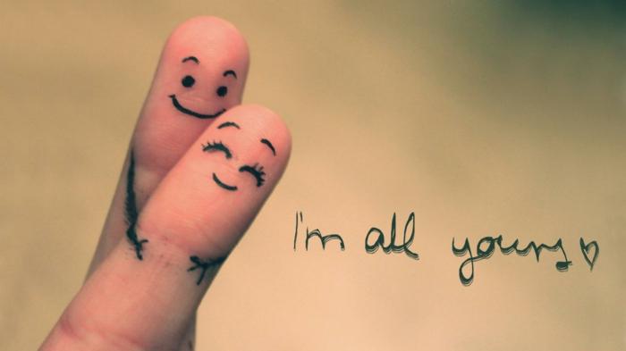 images-drôle-images-droles-images-insolites-et-drôles-couple-amoureauxx-resized