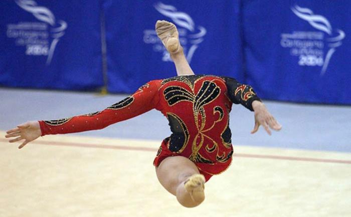 images-drôles-de-sport-insolite-image-amusante-sport-gymnastique-artistique-resized