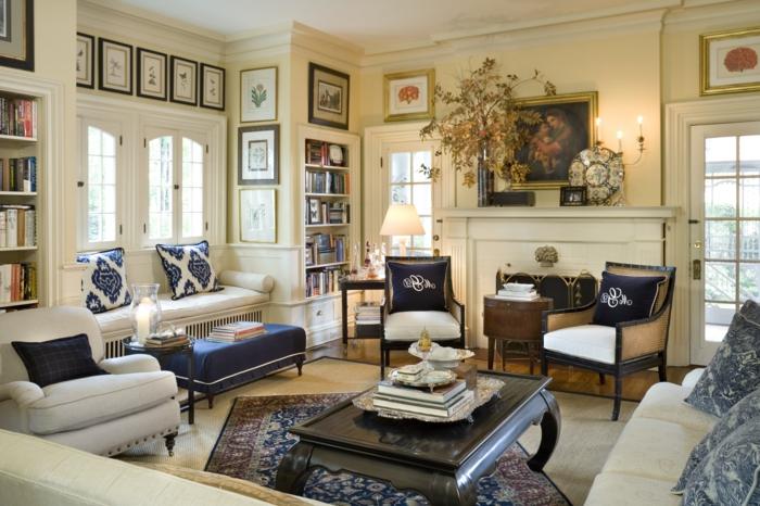 intérieur-l-architecture-belle-photo-de-salle-de-sejour-aménagement-idée-chique