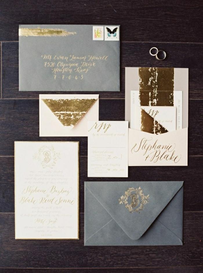 invitation-mariage-texte-pour-une-jolie-carte-d-invitation-pour-mariage-variante-grise-et-or