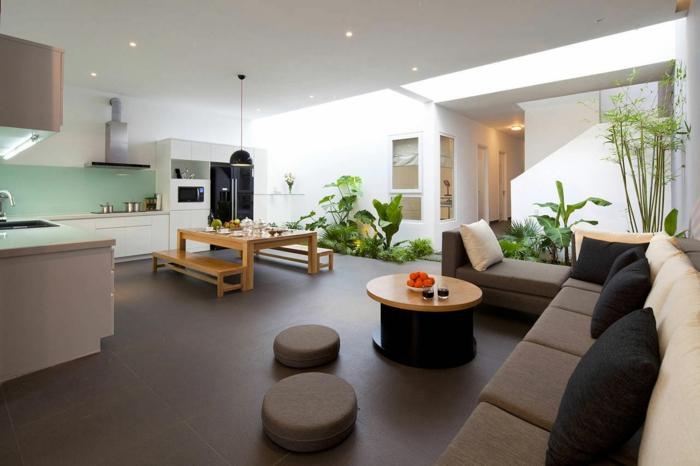 jardin-d-intérieur-potager-d-intérieur-salle-de-séjour-aménagement-cuisine-salle-à-manger
