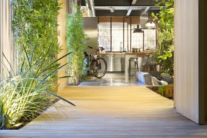 jardin-d-intérieur-potager-d-intérieur-salle-de-séjour-cuisine