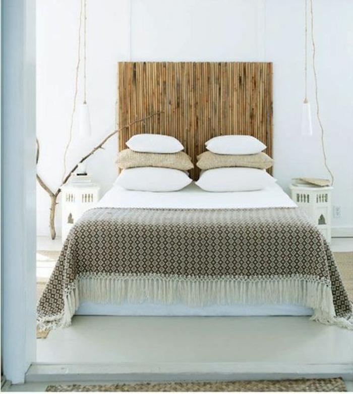 joli-lit-en-bambou-linge-de-lit-blanc-pour-le-lit-en-bambou-meubles-bambou-pas-cher