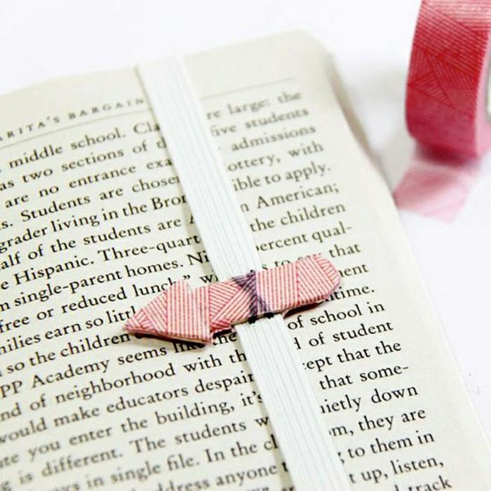joli-marque-de-page-originale-pour-vos-livres-comment-les-separes
