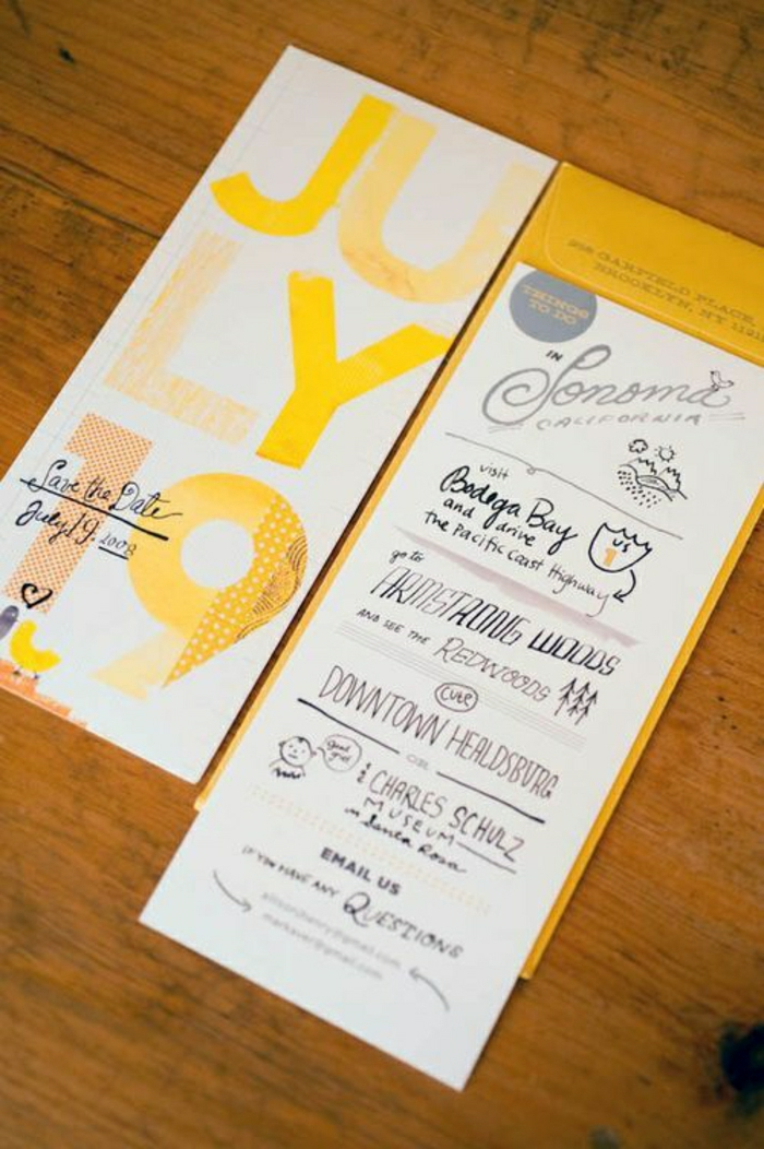 jolie-carte-d-invitation-mariage-pour-vos-invités-une-jolie-idée-la-mariage-de-vos-reves-