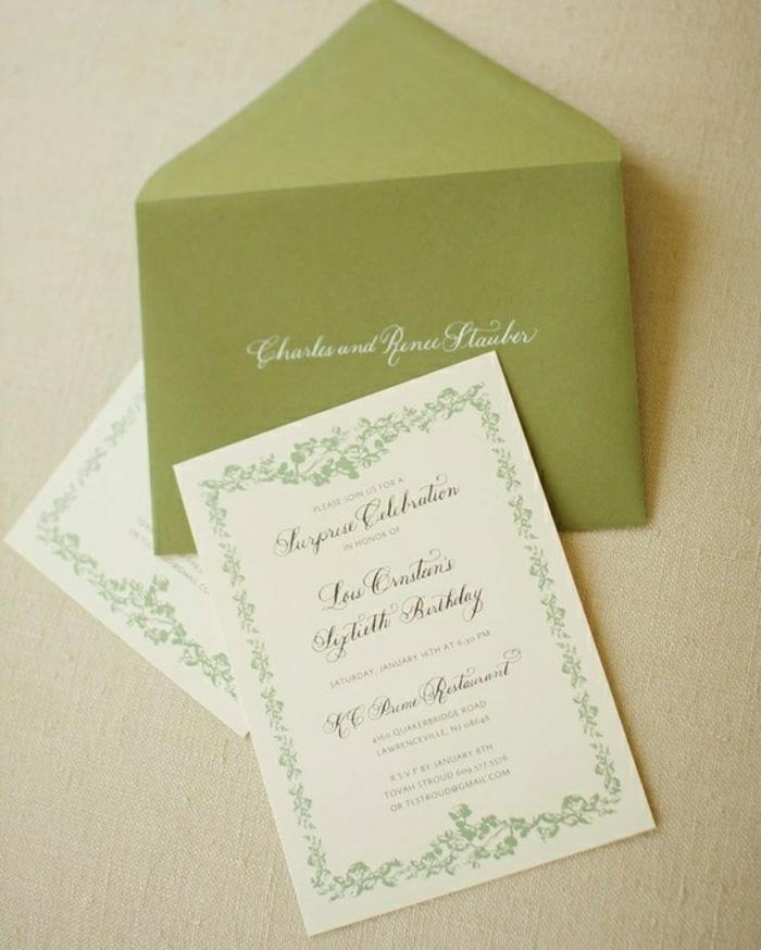 jolie-carte-d-invitation-mariage-pour-vos-invités-une-jolie-idée-la-mariage-de-vos-reves