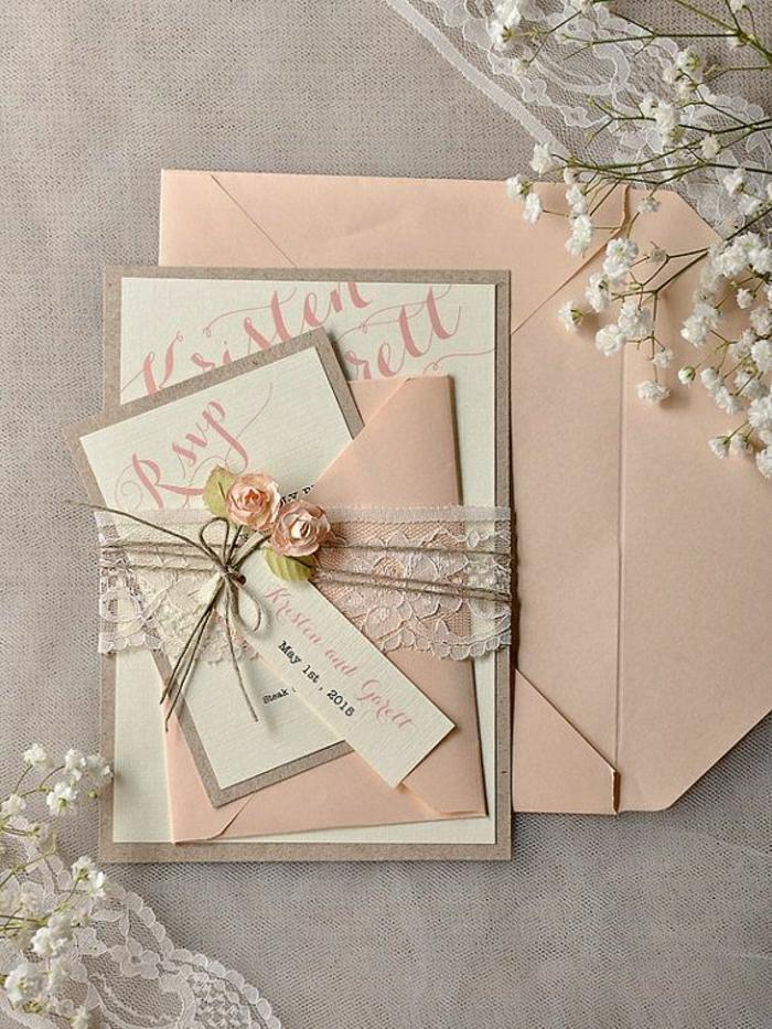 jolie-carte-d-invitation-mariage-pour-vos-invités-une-jolie-idée-pour-les-cartes-de-mariages-idee-magnifique