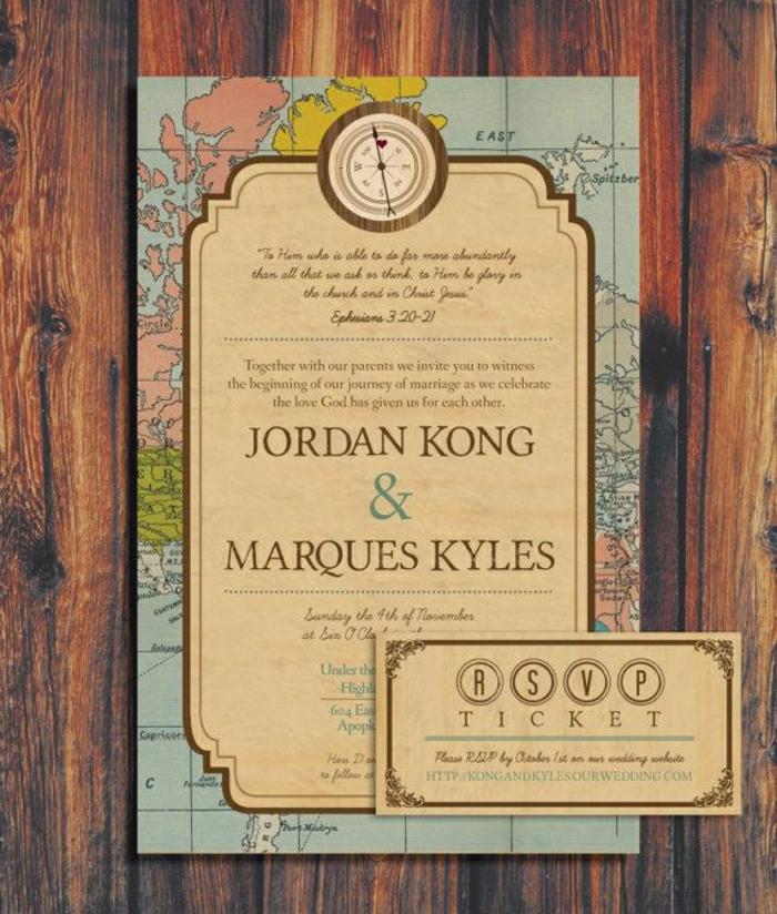 jolie-carton-invitation-mariage-pour-avoir-la-plus-belle-et-originale-carte-d-invitation-originale