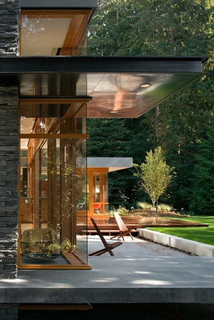 jolie-maison-avec-exterieur-chic-comment-adopter-l-architecture-minimalisme-meubles-d-exterieur