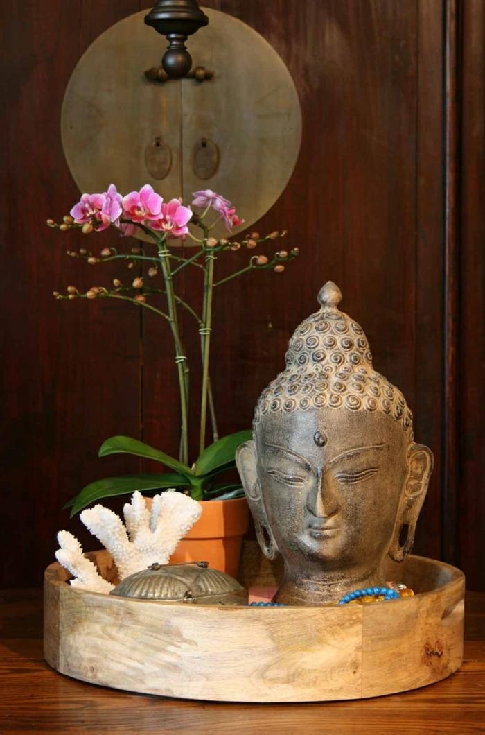 jolie-orchidee-rose-pour-bien-decorer-l-interieur-chez-vous-joli-mode-de-decoration