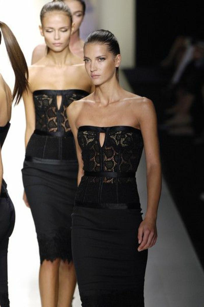 jolie-robe-de-soirée-courte-noire-pour-les-filles-modernes-et-elegantes-little-black-dresse-