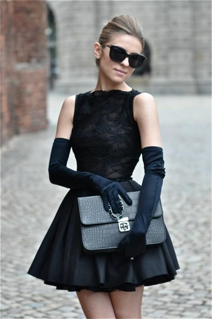 jolie-robe-de-soirée-noire-pour-les-filles-modernes-chic-tendances-de-la-mode-femme-moderne