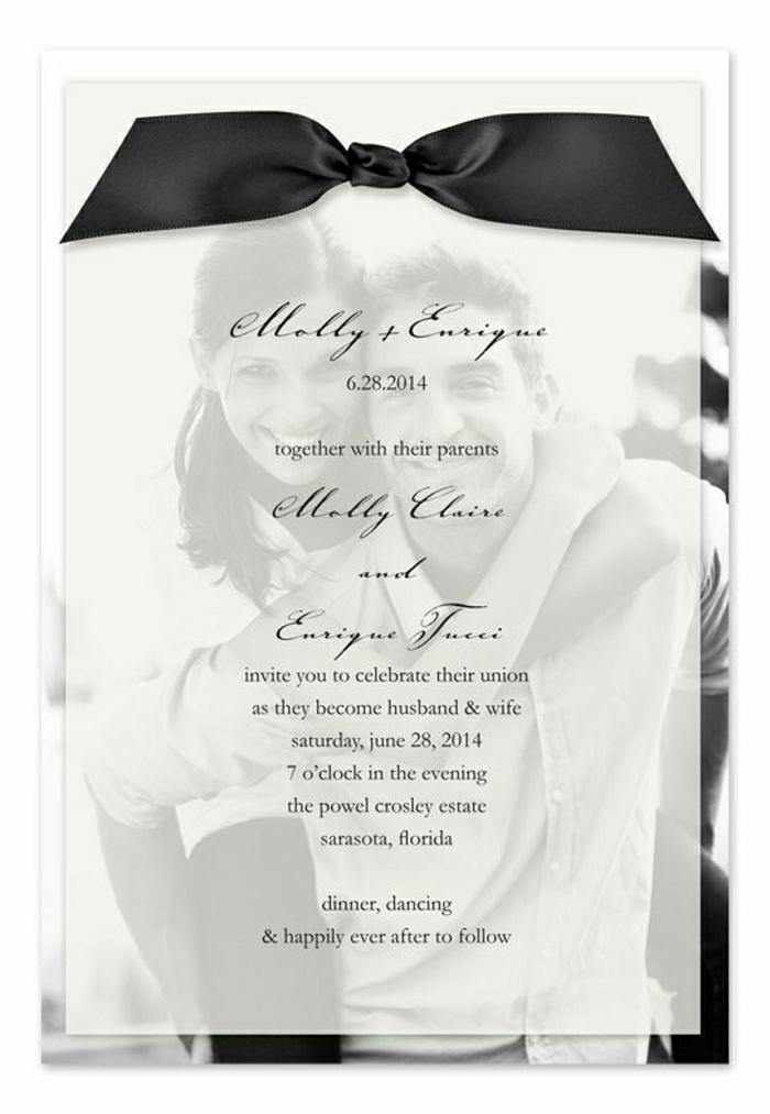 jolie-variante-pour-votre-carte-d-invitation-mariage-invitation-mariage-texte