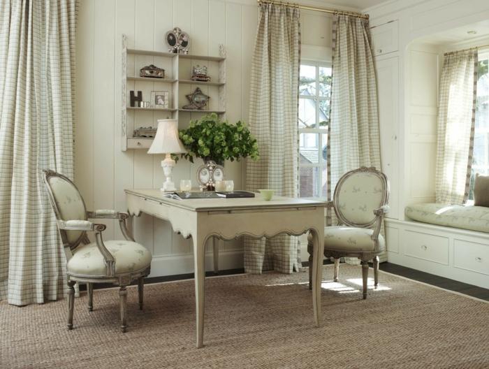 jonc de mer chambre jonc de mer authentique col naturel rouleau m saint maclou with jonc de mer. Black Bedroom Furniture Sets. Home Design Ideas