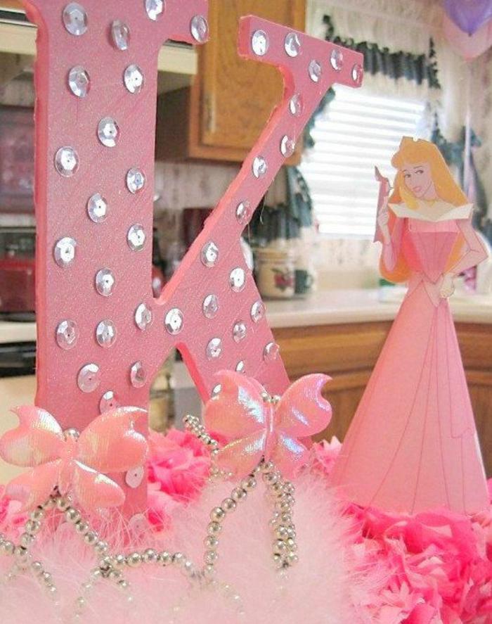 la-belle-au-bois-dormant-Disney-décoration-anniversaire-K
