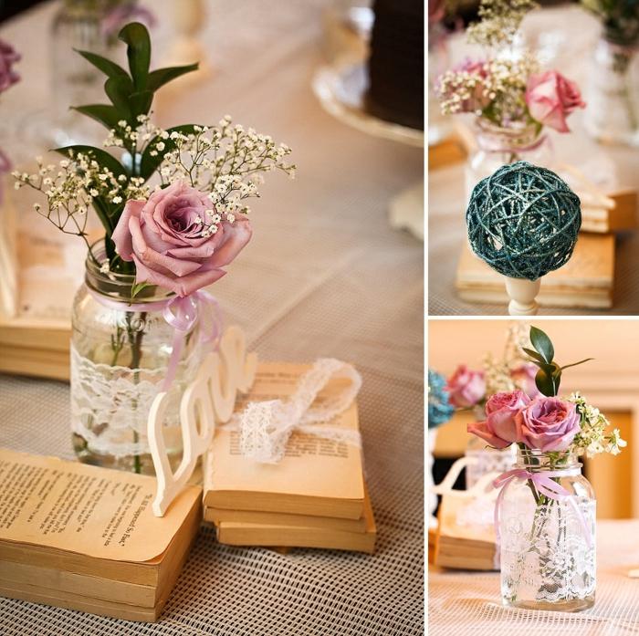 la-belle-au-bois-dormant-Disney-décoration-mariage-original-deco-jar
