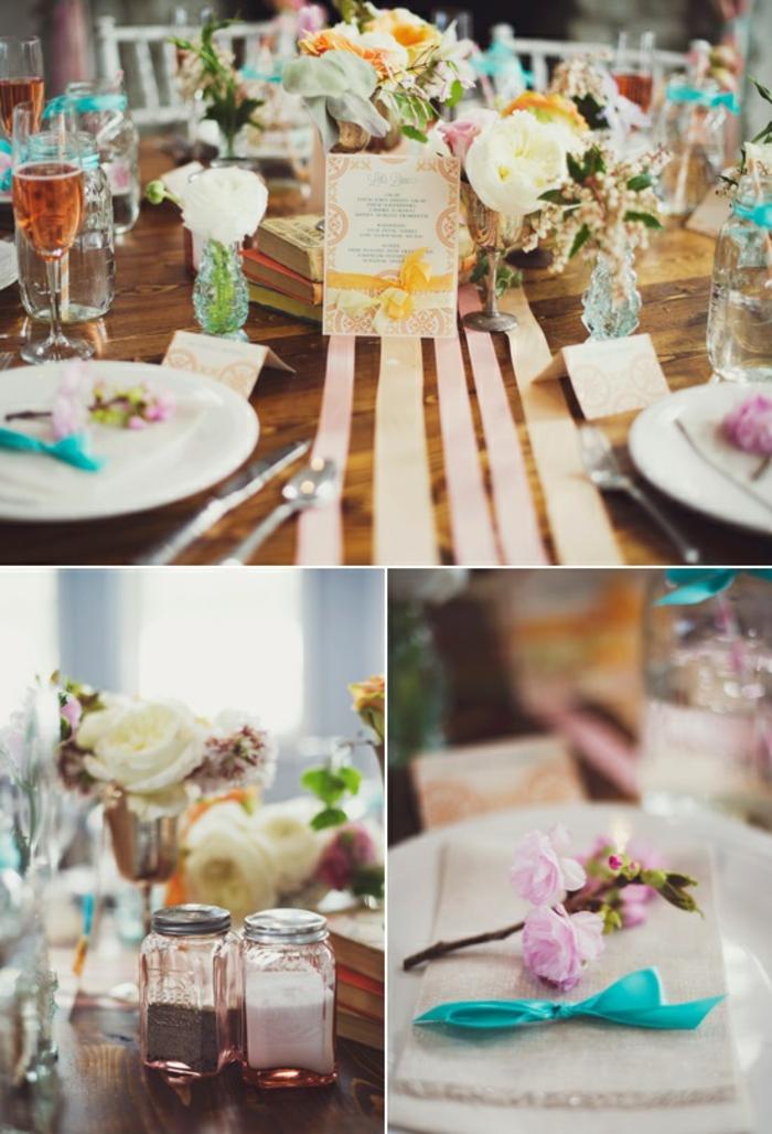 la-belle-au-bois-dormant-Disney-décoration-mariage-original-deco-la-table-mariage