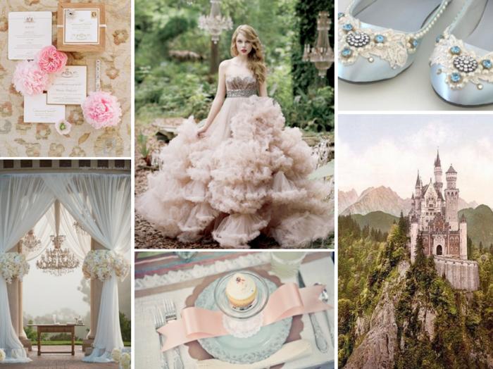 la-belle-au-bois-dormant-Disney-décoration-mariage-original-deco-moments