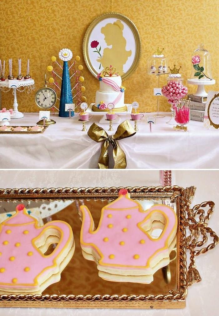 la-belle-et-la-bete-design-déco-anniversaire-disney-inspiration-idées-à-faire-soi-même-belle-princesse
