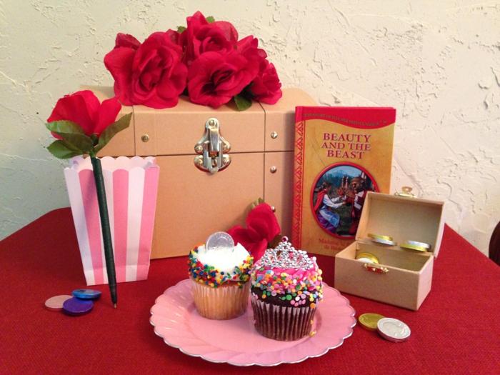 la-belle-et-la-bete-design-déco-anniversaire-disney-inspiration-idées-à-faire-soi-même-pour-l-anniversaire