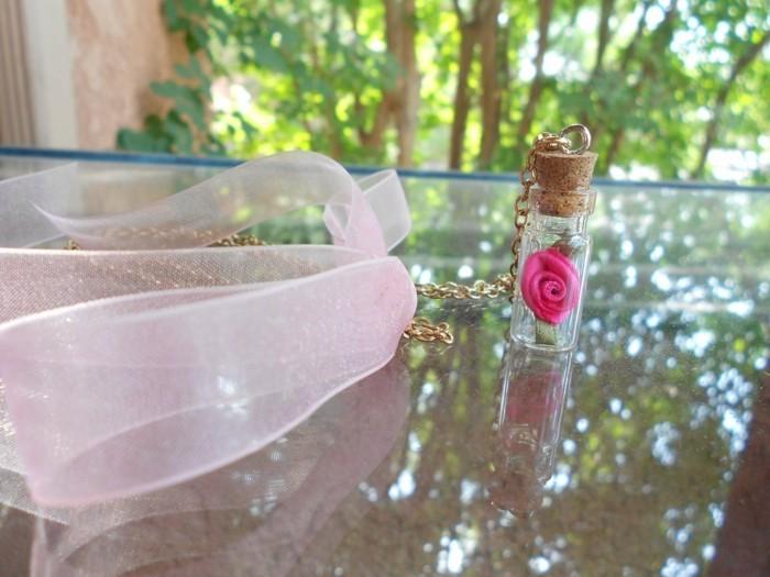 la-belle-et-la-bete-disney-accessoires-idées-faire-à-soi-même-mariage-cadeau